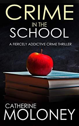 2.Crime in the School
