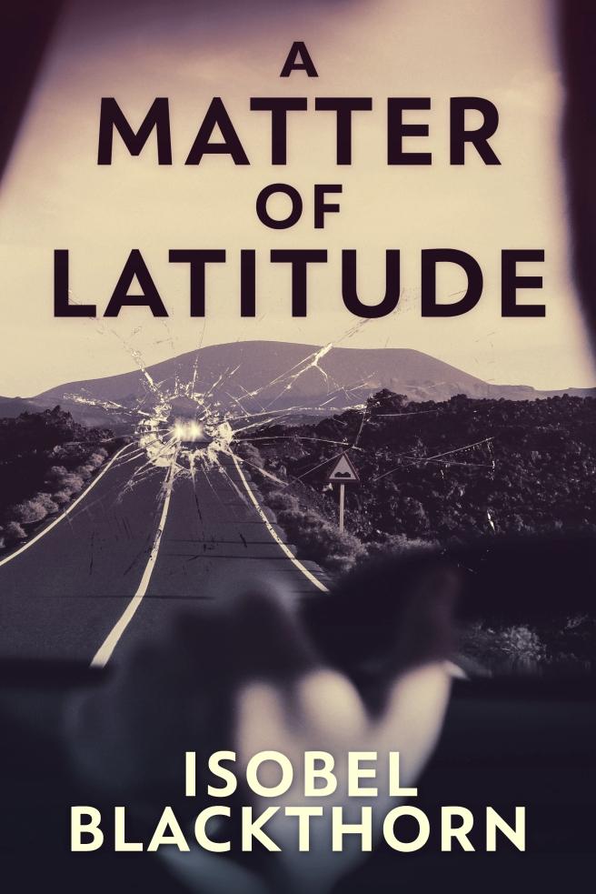 A-Matter-Of-Latitude-Main-File(1)