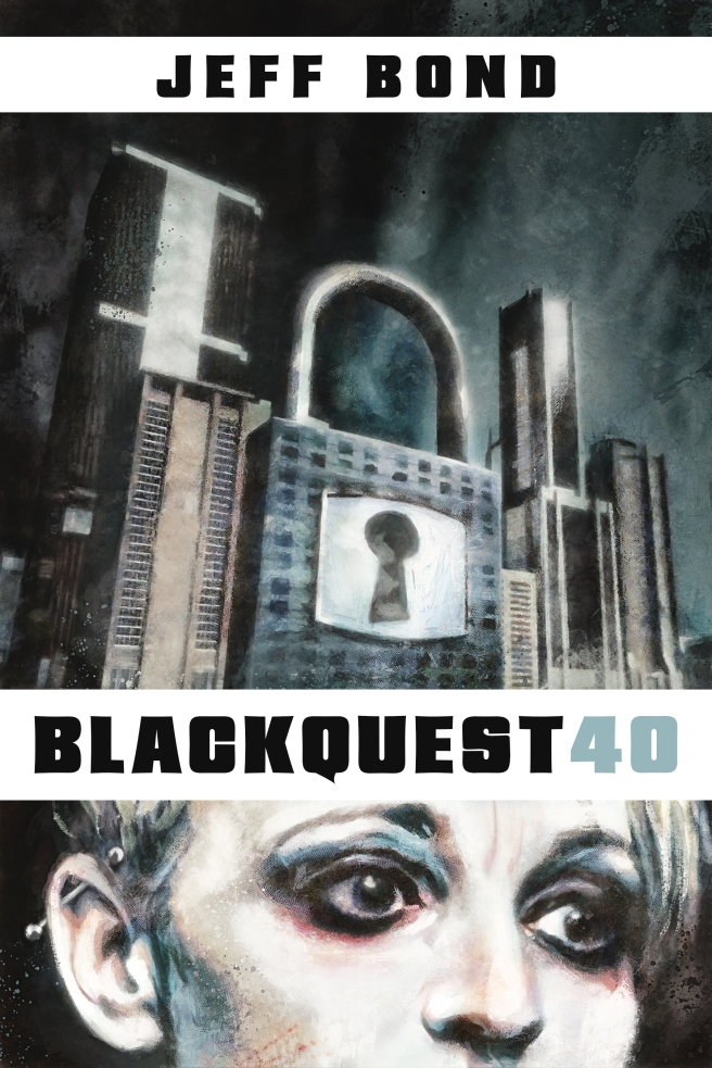 blackquest-40-by-jeff-bond-cover