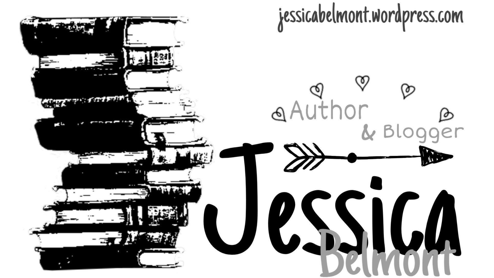Jessica Belmont