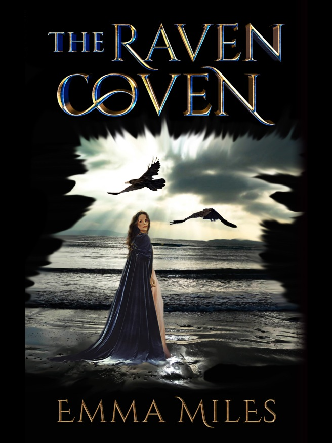 The Raven Coven Ebook Final