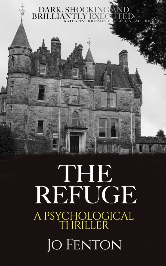 the refuge - cover pic7171009417512486721..jpg