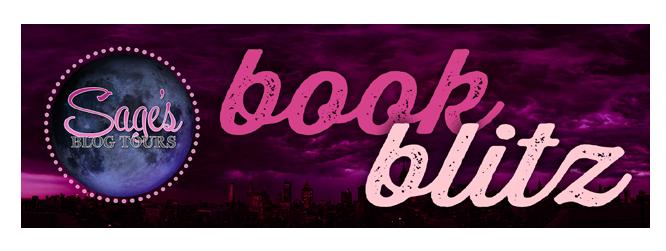 #BOOKBLITZ | Victoria – John Molik @SagesBlogTours @sageadderley #amreading#bookblogger