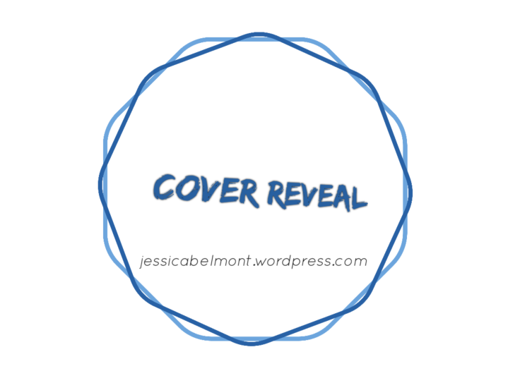 #COVERREVEAL | The Celestial Assignment – Theresa Braun @TBraun_Author @RRBookTours1 #CoverReveal #ShortStory #Paranormal #UrbanFantasy #amreading#bookblogger