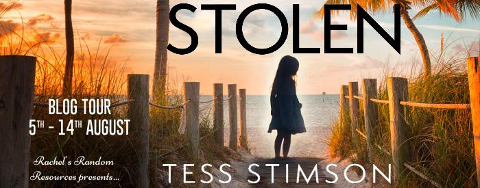 #BLOGTOUR   Stolen – Tess Stimson @tessjstimson @rararesources @gilbster1000 #amreading #bookblogger#bookreview