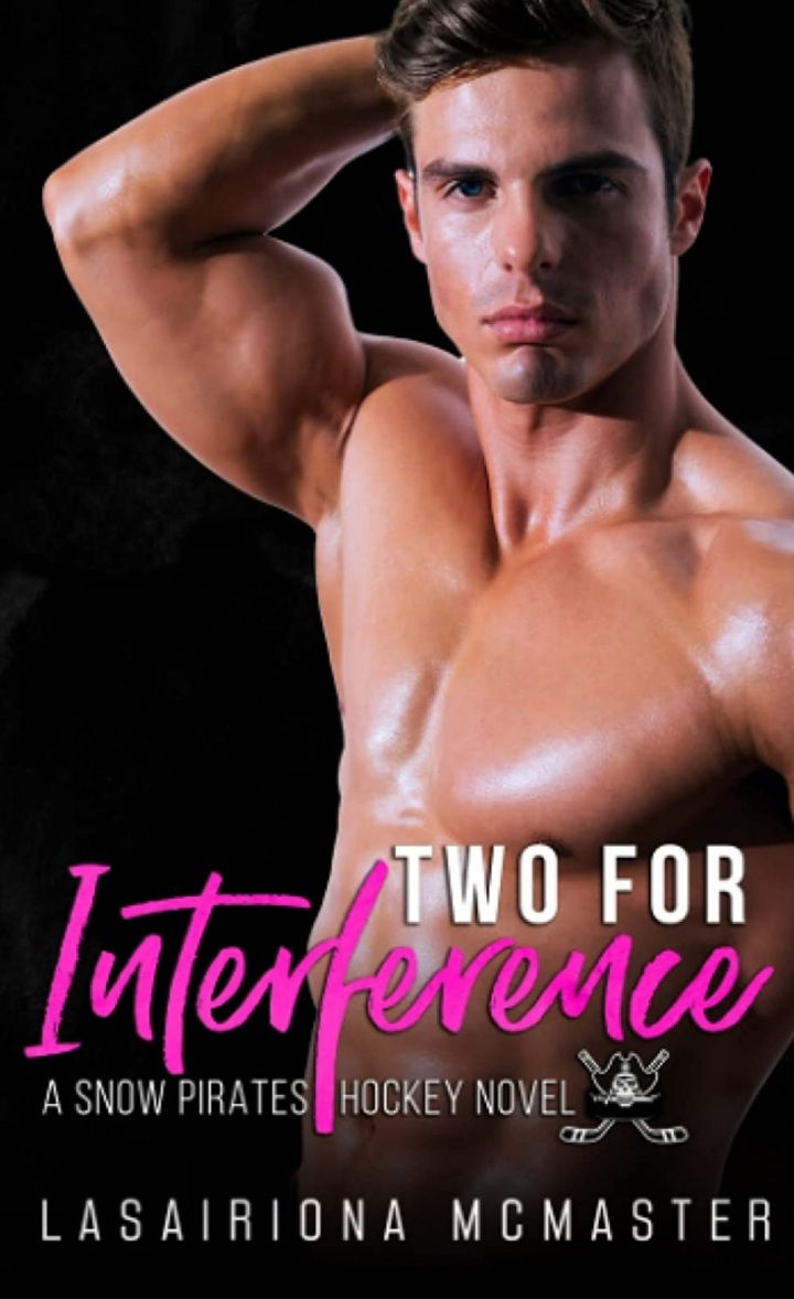 #BOOKREVIEW | A Tale of Six Meet Cutes & Two For Interference – Lasairiona E. McMaster @QueenofFireLas #amreading #bookblogger #TBR#readthis