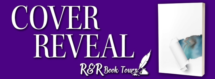 #COVERREVEAL   Walnut Street: Phantom Rider – Sherrill Joseph @MysteryAuthor7 @RRBookTours1 #RRBookTours #MG #Mystery#MGReads